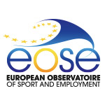 Joint conference hosted by EOSE and the EQF-SPORT projects (LLL funds)