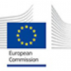 European Expert Group on Education and Training