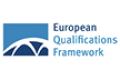 Referencing of the UK Frameworks to the EQF: Launch Event