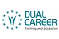 Final conference of the Dual Careers for Young Athletes project – Györ, 10/11 March 2011