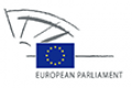 European Parliament asks to double EU's draft budget for 2010 Sport projects