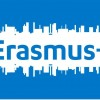 ERASMUS+ call now available!