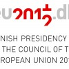Priorities of the Danish Presidency of the EU in the field of sport