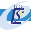 EOSE contribution to the ESCO initiative