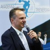 Special interview with Piotr Marek
