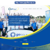 Launch of new GoGolf Europe Website