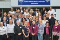 SCORE Final Conference successfully held in Cologne