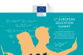 A summit to explore what Europe will gain by investing smartly in education