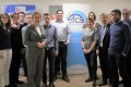S2A-Sport 8th Full Partner Meeting officially closes the project