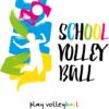 New EU project – Play volleyball, grow with it (PVGW)
