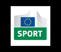 Pilot Project and Preparatory Actions in Sport