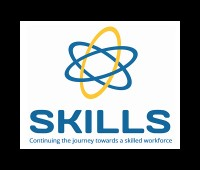 Partners in the SKILLS project meet for the second time to continue the journey towards a skilled workforce for the sport and physical activity sector in Europe