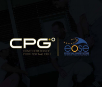 EOSE and CPG gain EU support for modernising education in Golf