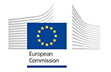 4th Stakeholders forum on EU cooperation in education and training – Brussels
