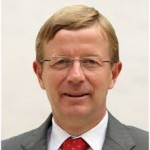 Thierry Zintz elected as New President of EOSE