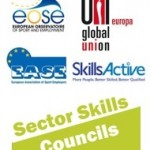 ESSC-Sport: New project for the sector focusing on skills and employment