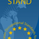 Golf Stand final outcomes now available for download