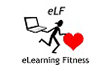eLearning Fitness