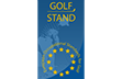 New Leonardo Project: European Occupational Standards for Golf Project (GOLF STAND)