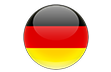 germany_round