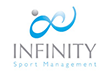 infinitysportmanagement