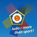 EOSE met with the European  Judo Union