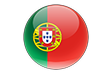 portugal_round