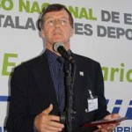 EOSE President attended theXIII national congress of FNEID – Madrid, 18 May 2012