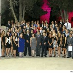 Learning achievement honoured at graduation ceremony in Malta