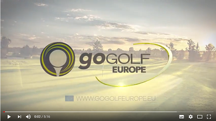 GoGolf Official Video