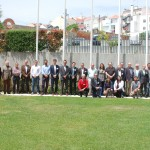 Successful Strategic Workshop in Portugal – Towards better governance