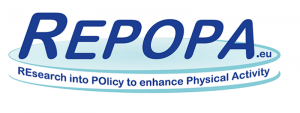 repopa-logo_final_jan2012-1