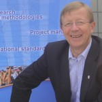 EOSE's President confirmed as member of the IOC Olympic Education Commission