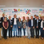 An historical ESSA-Sport European workshop took place in Brussels