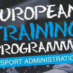 Kick-off of a promising week: S2ASport European Training Programme just started