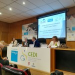 A national round table on skills organised in Spain