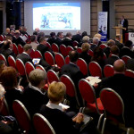 GoGolf Europe Final Conference shows the way forward for youth participation