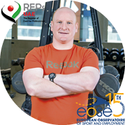 EOSE continues to support health and fitness sector in UAE