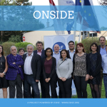 ONSIDE – EU project to develop new education for sport officials kicks off in Vienna