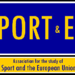 EOSE represented at 13th Annual Sport and EU Conference