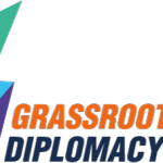 The innovative concept of Grassroots Sport Diplomacy (GSD)