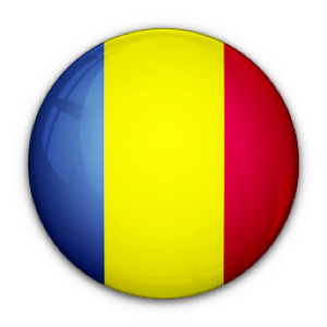 if_Flag_of_Romania_96182