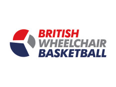 logo-british-wheelchair-basketball