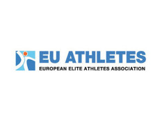 logo-eu-athletes