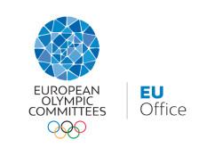 logo-eu-office