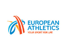 logo-european-athletics