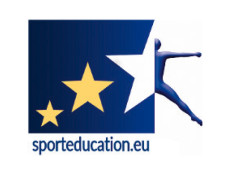 logo-sport-education