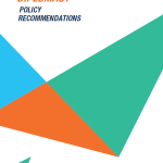GRASSROOTS SPORT DIPLOMACY – POLICY RECOMMENDATIONS