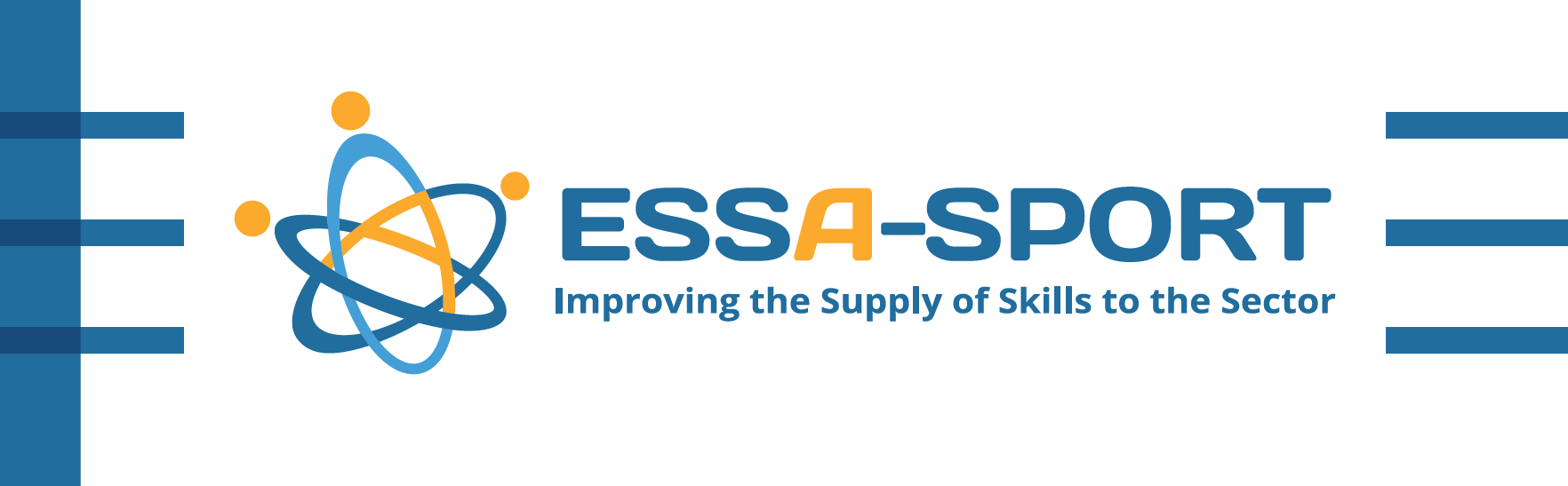 The European sport labour market analysed through the ESSA-Sport project