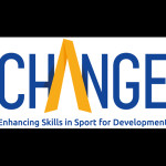 CHANGE project – ongoing work in sport for development